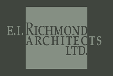 E.I. Richmond Architects LTD.